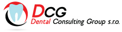 Dental consulting group